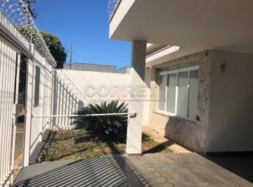 aracatuba-casa-residencial-vila-mendonca-29-08-2019_15-02-07-10.jpg
