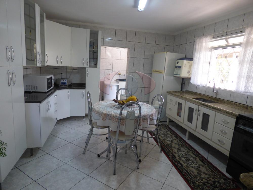 indaiatuba-casa-padrao-nucleo-habitacional-brigadeiro-faria-lima-13-06-2017_17-52-45-13.jpg