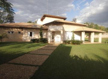 guapiacu-casa-condominio-monte-carlo-04-09-2019_15-37-55-0.jpg