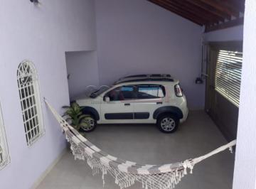 aracatuba-casa-padrao-planalto-10-01-2019_11-06-35-2.jpg