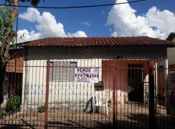 sao-jose-do-rio-preto-casa-padrao-jardim-joao-paulo-ii-23-10-2018_09-56-50-0.jpg