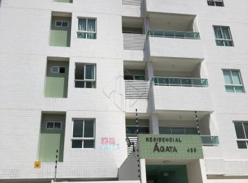 cabedelo-apartamento-padrao-bessa-04-11-2019_14-00-29-2.jpg