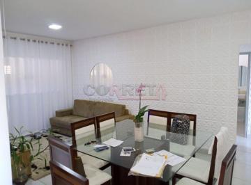 aracatuba-casa-residencial-alvorada-31-10-2019_14-51-00-18.jpg