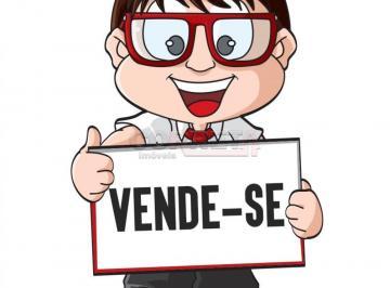 aracatuba-casa-padrao-vila-mendonca-01-09-2018_11-50-03-0.jpg