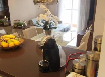 jundiai-apartamento-padrao-jardim-das-samambaias-07-11-2019_17-30-05-16.jpg