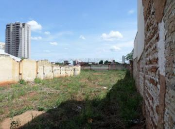 aracatuba-terreno-padrao-vila-bandeirantes-30-12-2016_10-07-31-0.jpg