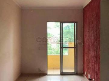 aracatuba-apartamento-padrao-jardim-paulista-15-03-2019_09-30-16-0.jpg
