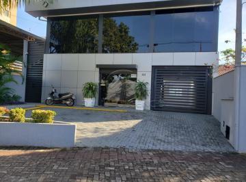 londrina-comercial-casa-hedy-15-07-2019_14-33-10-0.jpg