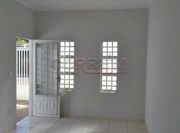 aracatuba-casa-residencial-residencial-vista-verde-07-06-2019_14-34-10-3.jpg