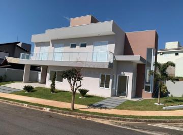 jundiai-casa-condominio-chacara-m-mediterranea-22-04-2019_12-05-22-0.jpg