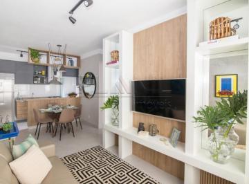 ribeirao-preto-apartamento-padrao-campos-eliseos-12-07-2019_11-27-48-2.jpg