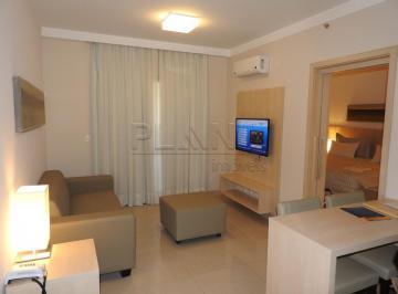 ribeirao-preto-apartamento-flat-ribeirania-19-10-2019_10-49-12-0.jpg