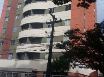 londrina-apartamento-padrao-san-remo-28-02-2018_15-26-29-0.jpg