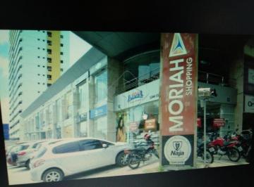 joao-pessoa-comercial-sala-tambauzinho-17-07-2019_08-39-24-0.jpg