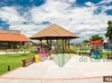 campina-grande-terreno-padrao-mirante-21-06-2019_12-40-28-0.jpg