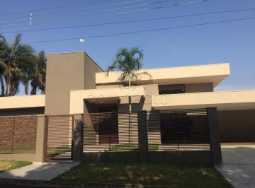 guapiacu-chacara-condominio-monte-carlo-08-10-2019_09-05-55-0.jpg