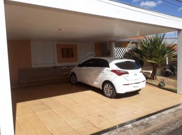sao-jose-do-rio-preto-casa-condominio-condominio-residencial-jardins-de-barcelona-02-05-2019_15-28-19-0.jpg