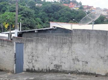 sorocaba-casas-em-bairros-jardim-hungares-20-02-2018_15-45-13-0.jpg