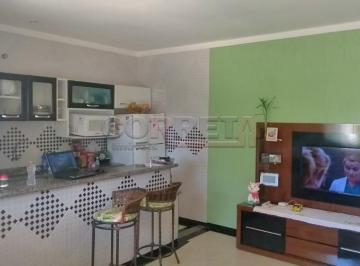 aracatuba-casa-residencial-agua-branca-iii-14-08-2019_14-38-18-13.jpg