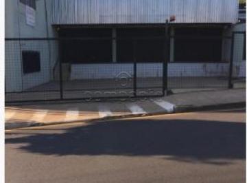 sao-jose-do-rio-preto-comercial-barracao-jardim-anielli-12-07-2019_11-22-51-0.jpg