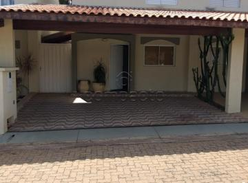 sao-jose-do-rio-preto-casa-condominio-jardim-caparroz-05-07-2019_16-40-23-0.jpg