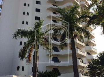 jundiai-apartamento-padrao-bela-vista-18-07-2018_11-26-36-8.jpg