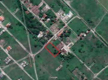 santa-rita-terreno-padrao-tibiri-ii-25-09-2019_13-41-46-0.jpg