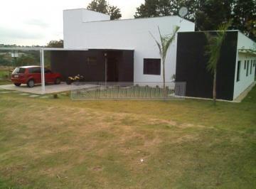aracoiaba-da-serra-casas-em-condominios-condominio-village-aracoiaba-09-12-2016_17-27-54-0.jpg