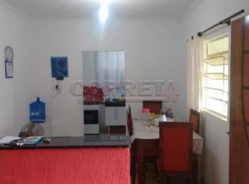 aracatuba-casa-padrao-alvorada-18-07-2018_15-54-59-0.jpg