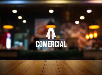 aracatuba-comercial-predio-vila-industrial-10-12-2018_11-14-28-0.jpg