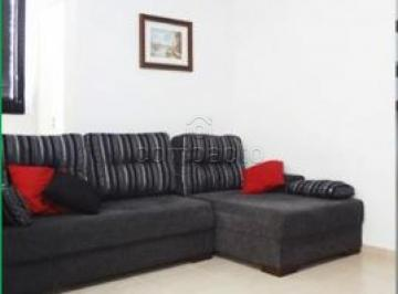 sao-jose-do-rio-preto-apartamento-cobertura-jardim-yolanda-03-06-2019_08-44-18-0.jpg