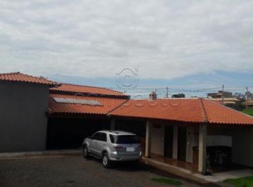 icem-rancho-condominio-rural-08-08-2019_13-44-23-0.jpg