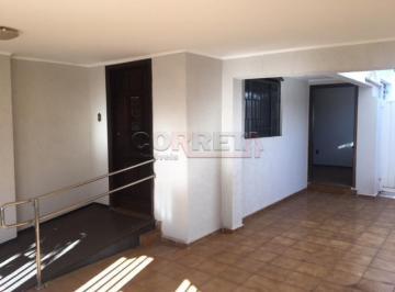aracatuba-casa-padrao-higienopolis-14-09-2018_10-03-15-1.jpg