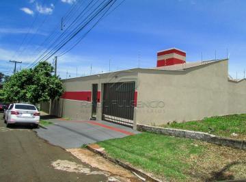 londrina-casa-terrea-colonial-02-09-2019_13-30-11-0.jpg