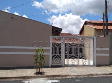 sao-jose-do-rio-preto-casa-padrao-jardim-residencial-etemp-24-04-2019_09-53-46-0.jpg
