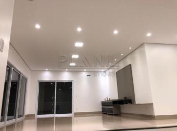 cravinhos-casa-condominio-cdo-ana-carolina-26-07-2019_10-17-08-1.jpg