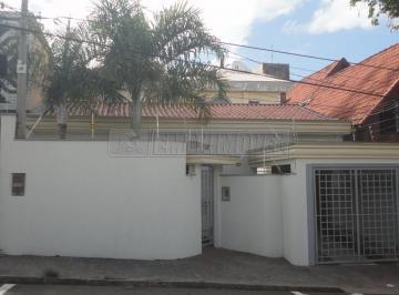sorocaba-casas-em-bairros-jardim-vergueiro-06-11-2018_15-43-44-0.jpg