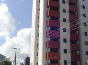 joao-pessoa-apartamento-padrao-manaira-18-06-2019_15-56-26-0.jpg