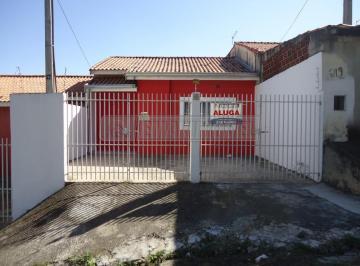 sorocaba-casas-em-bairros-jardim-paulista-04-07-2019_11-39-43-1.jpg