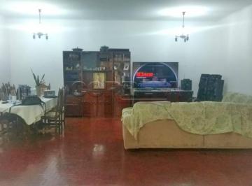 aracatuba-casa-padrao-bairro-das-bandeiras-21-05-2019_16-49-17-4.jpg