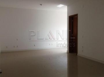 ribeirao-preto-apartamento-loft-jardim-canada-22-08-2018_12-49-15-0.jpg