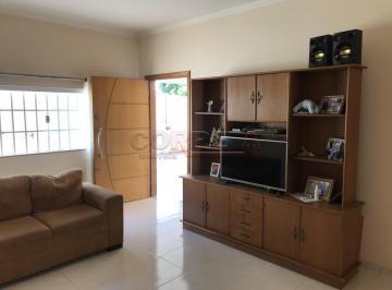 aracatuba-casa-residencial-santana-29-10-2019_10-38-07-6.jpg