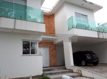 sorocaba-casas-em-condominios-jardim-ibiti-do-paco-21-03-2019_15-05-23-0.jpg