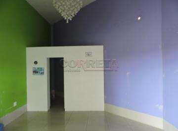 aracatuba-comercial-loja-santana-22-11-2019_08-42-04-0.jpg