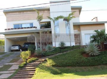 aracoiaba-da-serra-casas-em-condominios-aracoiabinha-30-05-2019_13-04-24-0.jpg