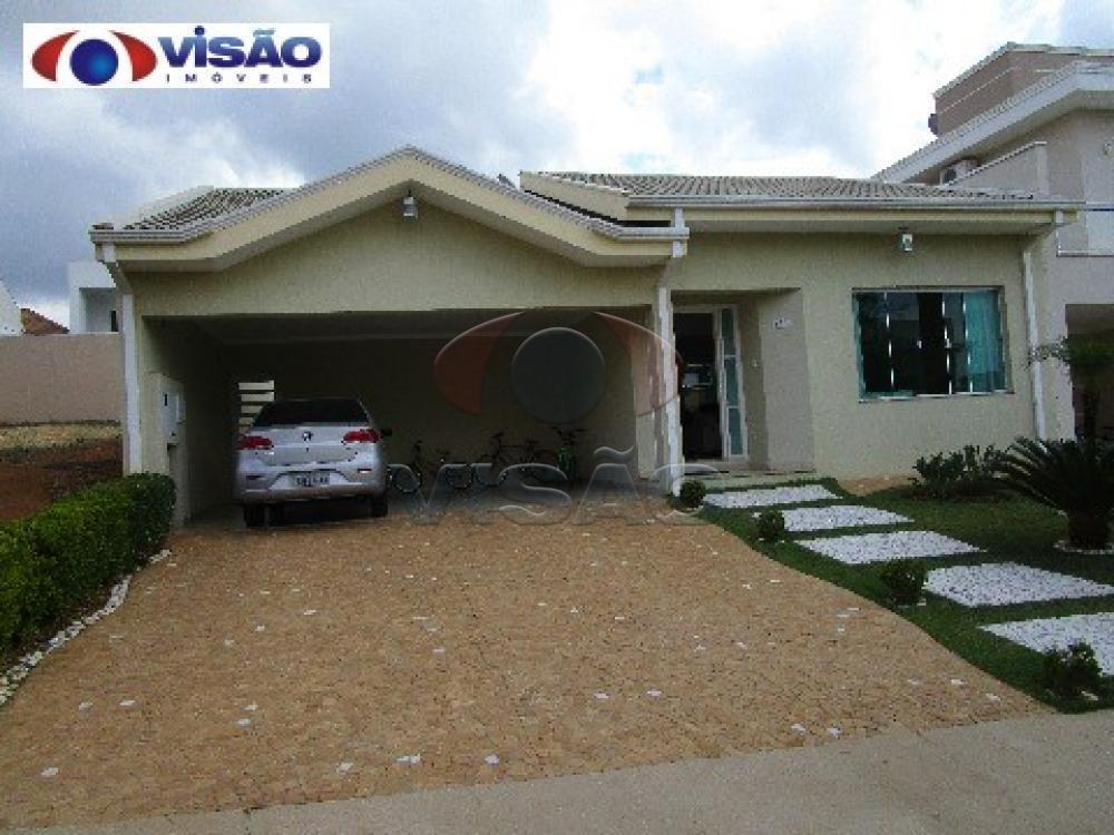 indaiatuba-casa-padrao-amstalden-residence-21-09-2016_07-29-44-0.jpg