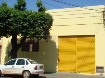aracatuba-comercial-sala-santana-02-01-2017_09-56-05-0.jpg
