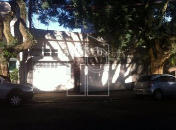 jundiai-casa-padrao-vila-boaventura-20-07-2018_14-57-02-0.jpg