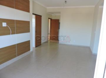 aracatuba-apartamento-padrao-sao-joao-07-06-2017_14-02-15-0.jpg