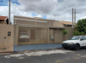 sao-jose-do-rio-preto-casa-padrao-residencial-das-americas-16-09-2019_16-05-54-0.jpg